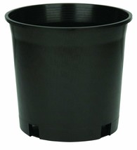 Premium Nursery Pot 2 Gal-10 Pack - $34.71