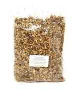 1 lb WHOLE DRIED CHAMOMILE TEA Herbal Botanical Flowers Buds 100% Pure BULK - $18.95