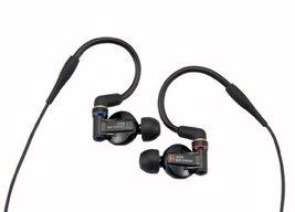 Sony Mdr-ex800st Headphones Inner Ear Type[japan Import] - $189.99