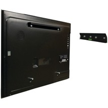 "Hangman S2060-SF 32""-80"" Simple Flat Panel Mount with Stud Finder - $52.28"