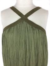 Ralph Lauren women's top size 6 spring green - $65.00