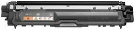 Brother TN221BK Black Toner Cartridge  - $95.06