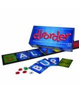 R&R Boardgame Disorder Box SW - $9.49