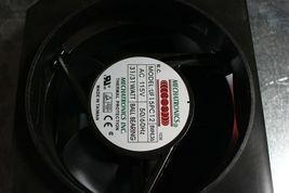 Air-tech APT-120TPHC Dehumidifier New image 7