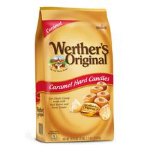Werther's Original Hard Caramel Candies (39.75 oz.) - $25.47