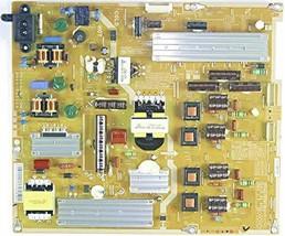 Samsung BN44-00520A Power Supply Board BN44-00520A