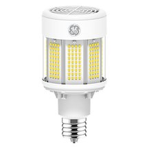 GE 22779 ED23.5 LED Lamp, Clear, 4000K (Daylight White), Medium Base, 70 CRI, DL - $122.50