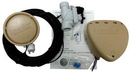 Jandy Lx2220cke Levolor Lx2 220v Controller W/Sensore 45.7m Wire & 1 - $517.54