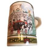 James Sadler Horse Guard's - London Heritage Collection Coffee Mug - $17.58