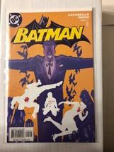Batman #625 First Print - $12.00