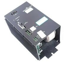 MARPOSS U4171110100 CONTROLLER 350 MICROSTEP DRIVE
