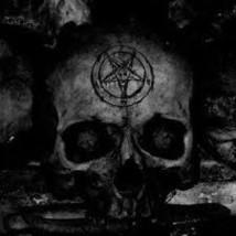 Haunted Demonic Reading Service - $64.00