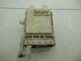 RAV 4     2008 Fuse Box, Cabin 508791 - $136.62