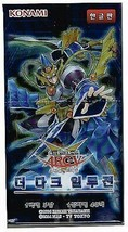 *Korea version of Yu-Gi-Oh The Dark Illusion BOX - $26.64