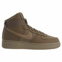 Nike Men's Air Force 1 High 07 Sneakers Size 7 to 13 us 315121 206  - $128.31