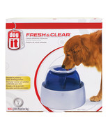 Dogit Dog Waterer, Large - $98.99