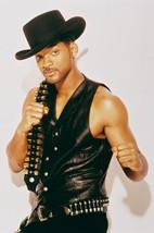 Will Smith in Wild Wild West 18x24 Poster - $23.99