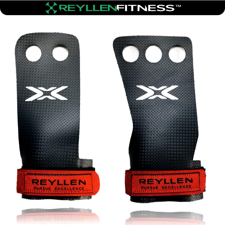39b6f1cd486b3 Reyllen™ Picsil Bear Komplex Style Gymnastic and 50 similar items
