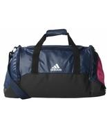 Adidas X 17.1 Team Bag Duffel Training Sport gym Travel bag - S99032 - £33.44 GBP
