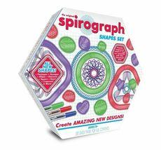 New Hasbro Kahootz Toys The Original Spirograph Classic Way new Designs NIB image 3