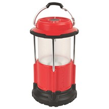 Coleman Conquer™ Pack-Away® 650L LED Lantern - $29.35