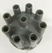 NAPA Echlin FA102 Distributor Cap - $15.84