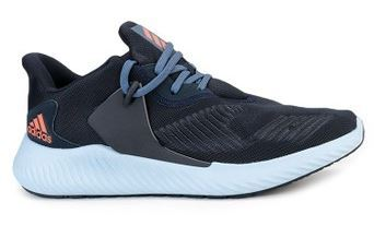 Primary image for Adidas Alphabounce Rc 2 M