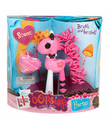 LALALOOPSY LALA-OOPSIES MINI PONIES DOLL Horses W/ BRUSH Scone - $6.93
