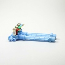 WH13X10030 GE Water Inlet Valve OEM WH13X10030 - $135.58