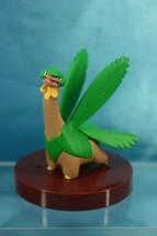 Tomy Pokemon AG Zukan P6 1/40 Scale Real Figure Tropius - $59.99