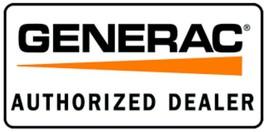 Genuine Homelite 290400022 120 VOLT GFCI DUPLEX RECEPTACL for RY905500