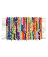 ALEX Toys Craft Link N Loop Scarf - $33.65