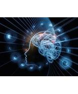 27X FULL COVEN MAGNIFY ELEVATE YOUR MENTAL ABILITIES INTELLIGENCE  MAGICK WITCH  - $38.00