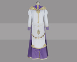 Fire emblem echoes shadows of valentia silque cosplay costume for sale thumb155 crop