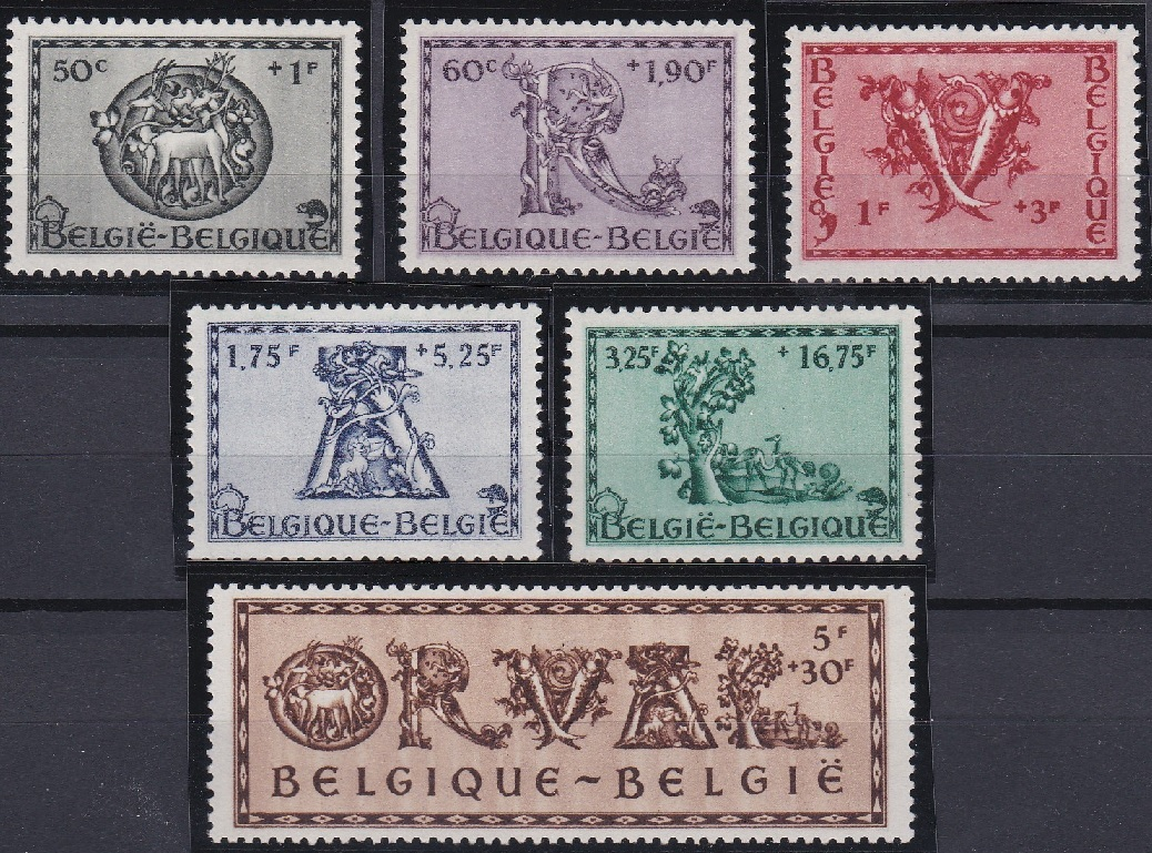 Belgiumb354 59