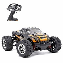 Aiitoy RC Car, 1: 20 Scale 4WD 2.4Ghz Off-Road All Terrain Remote Contro... - $1.595,27 MXN