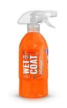 Gyeon Wet Coat 500ml - $19.40