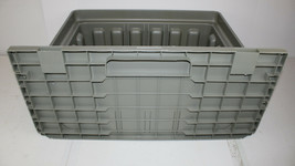 Samsung Laundry Pedestal : Drawer Body (DC61-01808A) {P4944} - $110.54