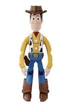 disney ,hatch n heroes, woody, toy story, to infinity and beyond, pixar,... - $12.00