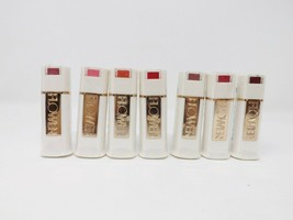 Drew Barrymore Flower Kiss Stick Lipstick - New - $7.99