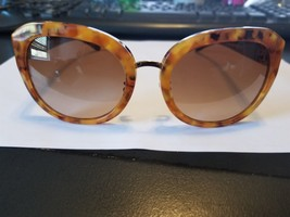 New $170 Tory Burch Sunglasses TY7124 Color 172513...100% Authentic Brand New - $83.16