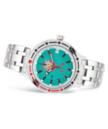 Russian Mechanical Automatic Wrist Watch VOSTOK AMPHIBIAN DIVER 420945 - $63.70