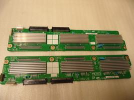 Samsung BN96-11310A(LJ92-01667A/LJ92-01666A) Y-Buffers - $25.99