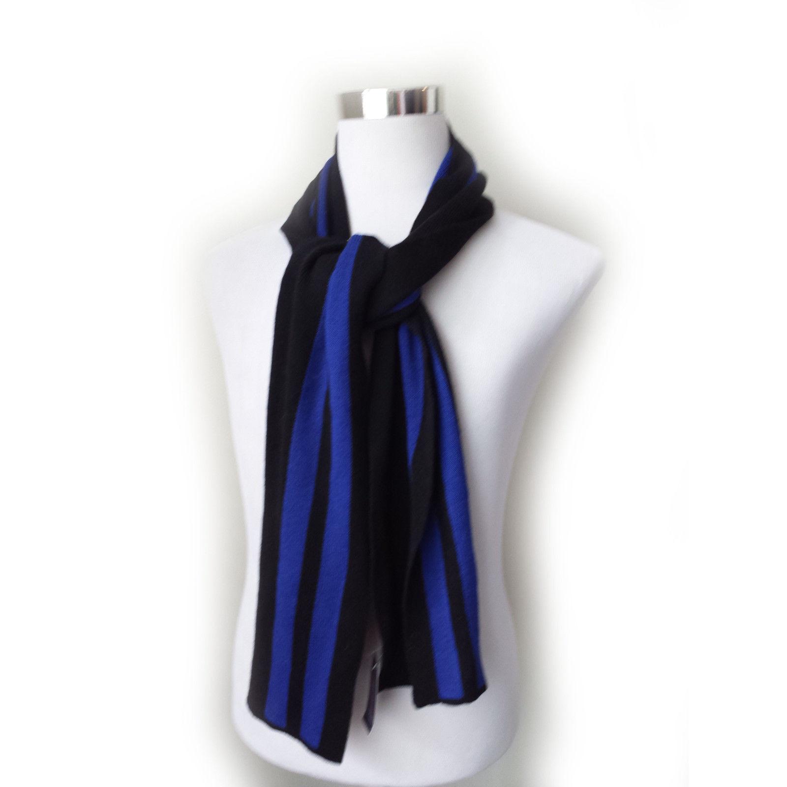 3656c036b POLO Ralph Lauren men's wool scarf and 50 similar items
