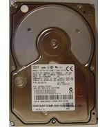 12.9GB 7200RPM ATA-33 IDE 3.5IN IBM DTTA-371290 Free USA Ship Our Drives... - $44.95