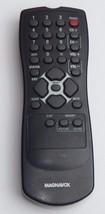 Magnavox RC1112813/17 / RC111281317 TV Remote Control Original - $6.64