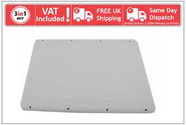 "A1342 Apple MacBook 13 ""iMac Base Bottom Case Rubber Cover Door 2009 - $43.72"