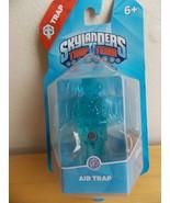 Skylanders Team Air Trap  - $12.00