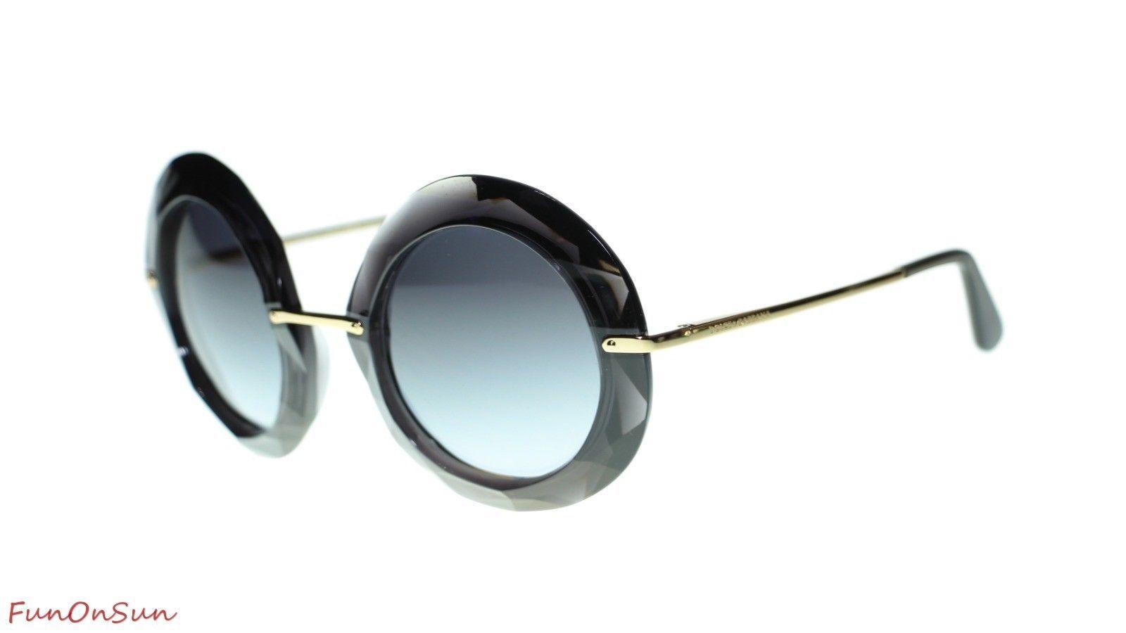 5f3c08d31e00 Dolce Gabbana Women Sunglasses DG6105 5048G and 50 similar items. S l1600
