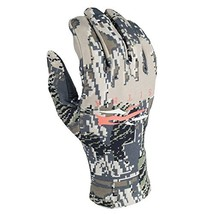 SITKA Gear Men's Cold Weather Camouflage Merino Glove, Optifade Open Cou... - $44.91